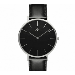 watchme_black-black-silver-1