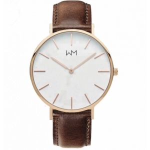 watchme_brown-tan-white-gold-1