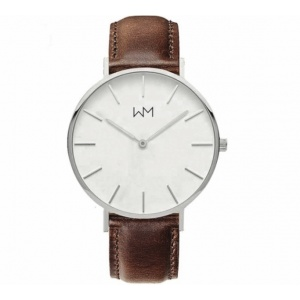 watchme_brown-white-silver-1