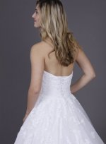 robe_de_mariee_mariage_quebec_maison_victoria_wedding_dress__mg_2708