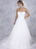 robe_de_mariee_mariage_quebec_maison_victoria_wedding_dress_alyssa