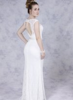 robe_de_mariee_mariage_quebec_maison_victoria_wedding_dress_andy dos
