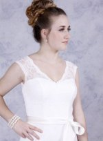 robe_de_mariee_mariage_quebec_maison_victoria_wedding_dress_andy near