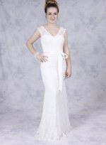 robe_de_mariee_mariage_quebec_maison_victoria_wedding_dress_andy