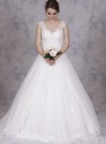robe_de_mariee_mariage_quebec_maison_victoria_wedding_dress_aspen-1