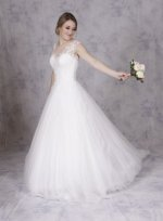 robe_de_mariee_mariage_quebec_maison_victoria_wedding_dress_aspen-7