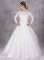 robe_de_mariee_mariage_quebec_maison_victoria_wedding_dress_celia-3