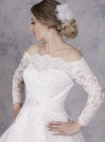 robe_de_mariee_mariage_quebec_maison_victoria_wedding_dress_celia-6