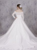 robe_de_mariee_mariage_quebec_maison_victoria_wedding_dress_celia-7