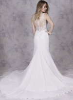 robe_de_mariee_mariage_quebec_maison_victoria_wedding_dress_eden-dos-2