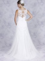 robe_de_mariee_mariage_quebec_maison_victoria_wedding_dress_eva dos