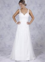 robe_de_mariee_mariage_quebec_maison_victoria_wedding_dress_eva