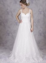 robe_de_mariee_mariage_quebec_maison_victoria_wedding_dress_indy front