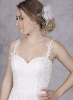 robe_de_mariee_mariage_quebec_maison_victoria_wedding_dress_indy-3