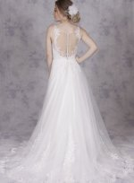 robe_de_mariee_mariage_quebec_maison_victoria_wedding_dress_indy-4