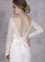 robe_de_mariee_mariage_quebec_maison_victoria_wedding_dress_kate dos-2
