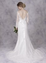 robe_de_mariee_mariage_quebec_maison_victoria_wedding_dress_kate dos