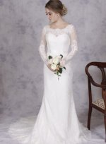 robe_de_mariee_mariage_quebec_maison_victoria_wedding_dress_kate-1