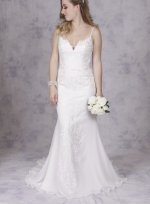 robe_de_mariee_mariage_quebec_maison_victoria_wedding_dress_lydia -1