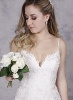 robe_de_mariee_mariage_quebec_maison_victoria_wedding_dress_lydia-12