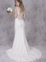 robe_de_mariee_mariage_quebec_maison_victoria_wedding_dress_lydia-18