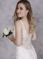 robe_de_mariee_mariage_quebec_maison_victoria_wedding_dress_lydia-20