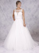 robe_de_mariee_mariage_quebec_maison_victoria_wedding_dress_madeline