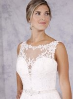 robe_de_mariee_mariage_quebec_maison_victoria_wedding_dress_madeline pres
