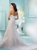 robe_de_mariee_mariage_quebec_maison_victoria_wedding_dress_maeva back