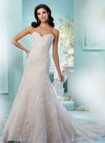 robe_de_mariee_mariage_quebec_maison_victoria_wedding_dress_maeva