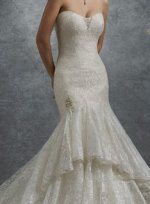 robe_de_mariee_mariage_quebec_maison_victoria_wedding_dress_malvasia