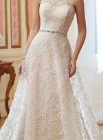 robe_de_mariee_mariage_quebec_maison_victoria_wedding_dress_maryline