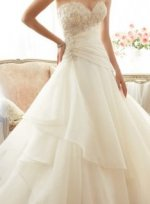 robe_de_mariee_mariage_quebec_maison_victoria_wedding_dress_meghan