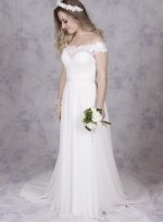 robe_de_mariee_mariage_quebec_maison_victoria_wedding_dress_milano-1