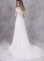 robe_de_mariee_mariage_quebec_maison_victoria_wedding_dress_milano-9