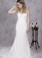 robe_de_mariee_mariage_quebec_maison_victoria_wedding_dress_nellie-1