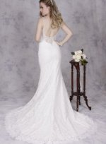 robe_de_mariee_mariage_quebec_maison_victoria_wedding_dress_nellie-6