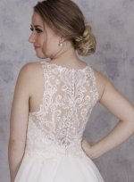 robe_de_mariee_mariage_quebec_maison_victoria_wedding_dress_talia-11