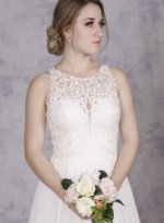 robe_de_mariee_mariage_quebec_maison_victoria_wedding_dress_talia-5