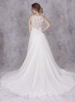 robe_de_mariee_mariage_quebec_maison_victoria_wedding_dress_talia-8