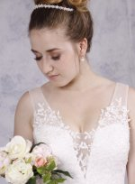 robe_de_mariee_mariage_quebec_maison_victoria_wedding_dress_tiffany pres