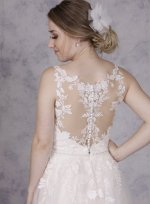 robe_de_mariee_mariage_quebec_maison_victoria_wedding_dress_yasmine-11