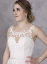 robe_de_mariee_mariage_quebec_maison_victoria_wedding_dress_yasmine-5
